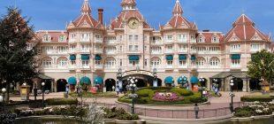 Walt Disney : précurseur de l'expérience client !