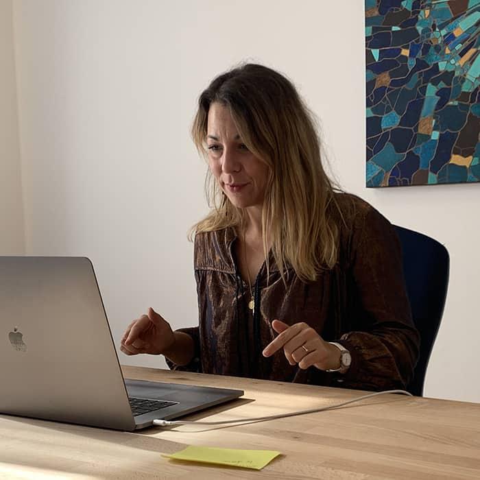 Emily Lefebvre - Emy Digital