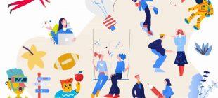 20 idées d'icebreaker pour animer vos ateliers