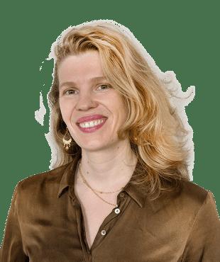 Emily Lefebvre