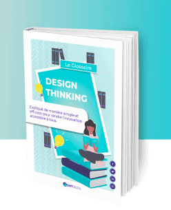 Ebook Glossaire Design Thinking