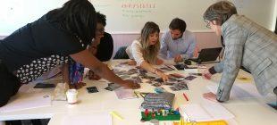 Qu'est-ce qu'un focus group ? Pourquoi utiliser cette méthode et comment l'animer ?